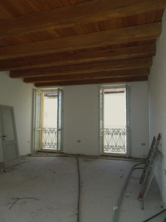 Bilocale Ascoli Piceno Via D'ancaria 3