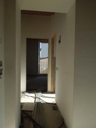 Bilocale Ascoli Piceno Via D'ancaria 4