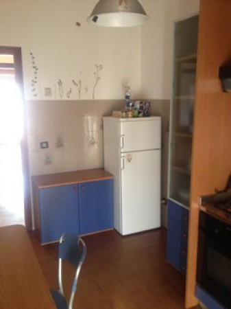 Appartamento in affitto a Bra, 4 locali, prezzo € 800 | Cambio Casa.it