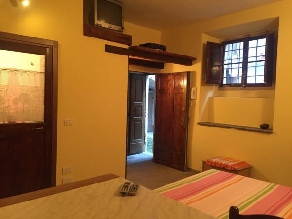 Appartamento in vendita a Varallo, 1 locali, prezzo € 25.000 | CambioCasa.it