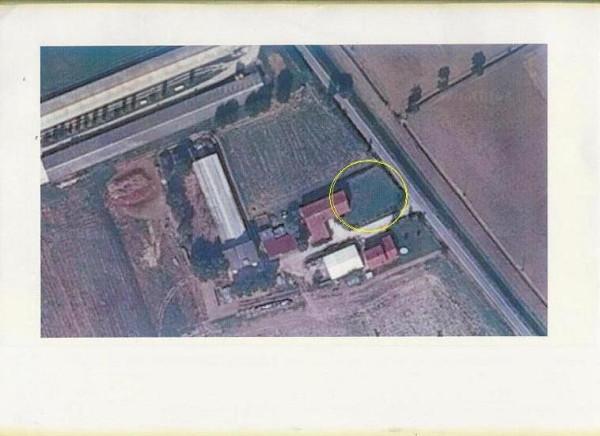 Terreno Edificabile Residenziale in vendita a Isola della Scala, 9999 locali, prezzo € 40.000 | Cambio Casa.it
