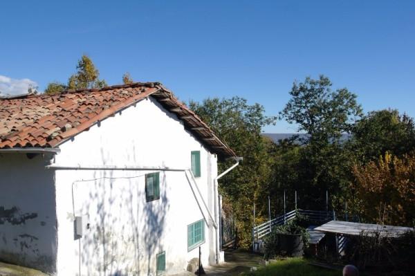 Bilocale Lugnacco Strada Provinciale 65 3