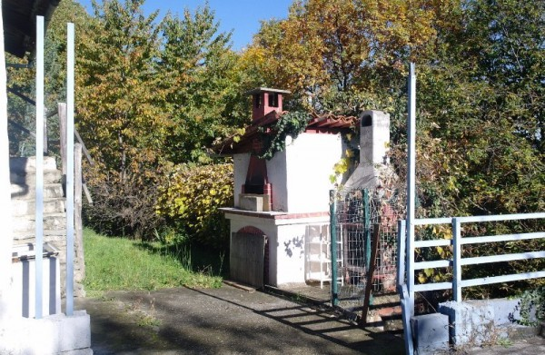 Bilocale Lugnacco Strada Provinciale 65 4