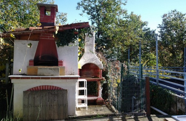 Bilocale Lugnacco Strada Provinciale 65 6