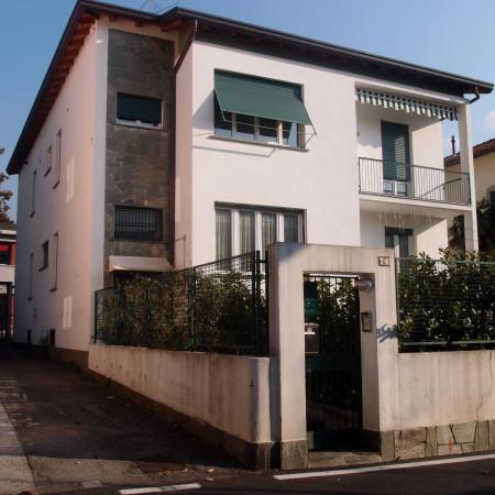 Attico / Mansarda in vendita a Lecco, 4 locali, prezzo € 395.000 | Cambio Casa.it