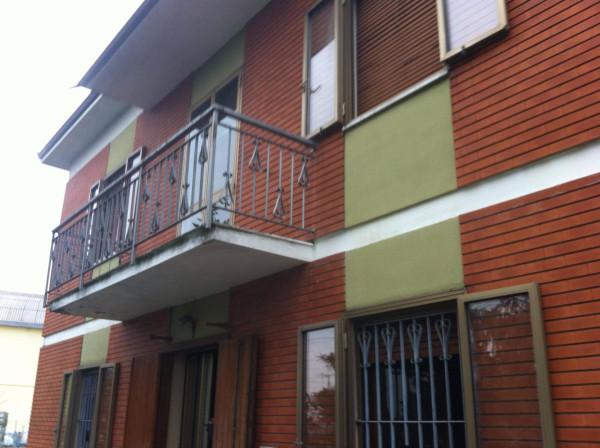 Rustico / Casale in Vendita a Modena
