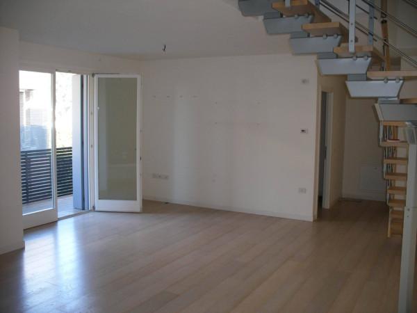 Appartamento in affitto a Noventa Padovana, 4 locali, prezzo € 800 | Cambio Casa.it
