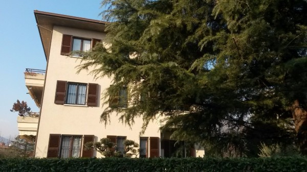 Appartamento in vendita a Brescia, 3 locali, prezzo € 220.000 | Cambio Casa.it