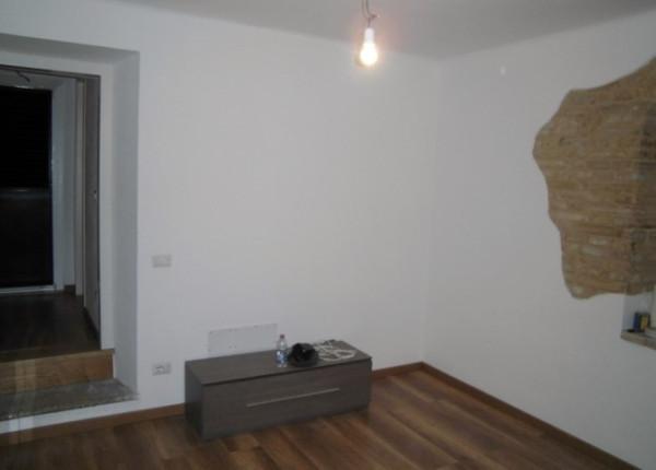 Appartamento in vendita a Macerata, 2 locali, prezzo € 170.000 | CambioCasa.it