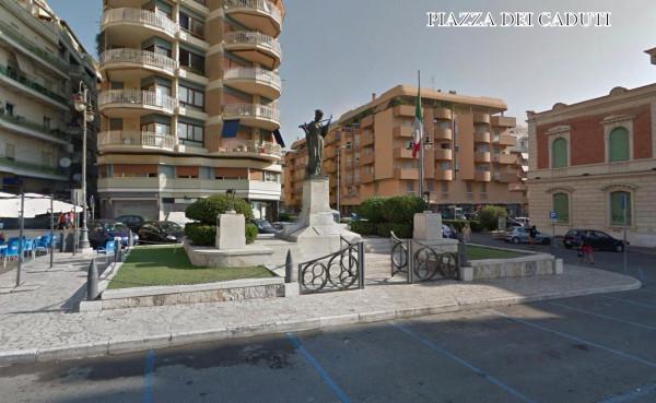 Bilocale Nettuno Via Lombardia 2