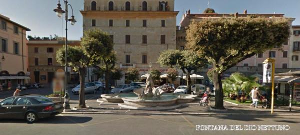 Bilocale Nettuno Via Lombardia 3