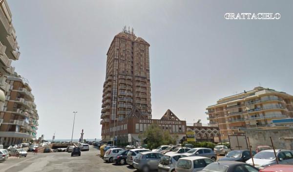 Bilocale Nettuno Via Lombardia 4