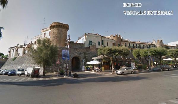 Bilocale Nettuno Via Lombardia 8