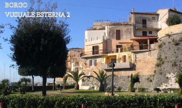 Bilocale Nettuno Via Lombardia 9