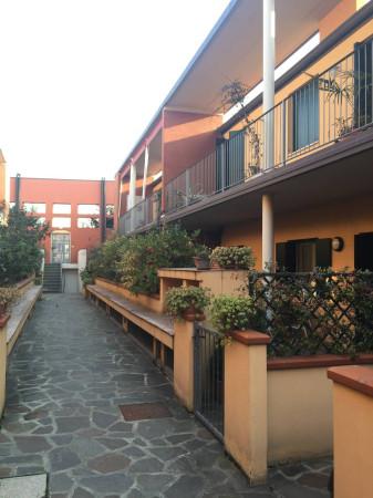 Appartamento in vendita a Ferrara, 4 locali, prezzo € 185.000 | Cambio Casa.it