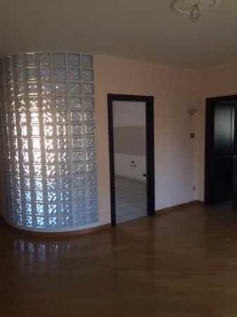 Appartamento in vendita a Bra, 4 locali, prezzo € 230.000   Cambio Casa.it