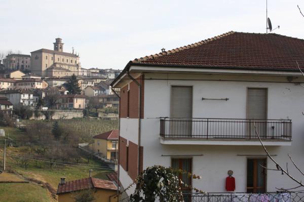 Attico / Mansarda in vendita a Castagnole delle Lanze, 4 locali, prezzo € 133.000 | Cambio Casa.it