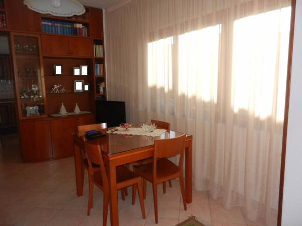 Appartamento in vendita a Vico Equense, 3 locali, prezzo € 270.000 | CambioCasa.it