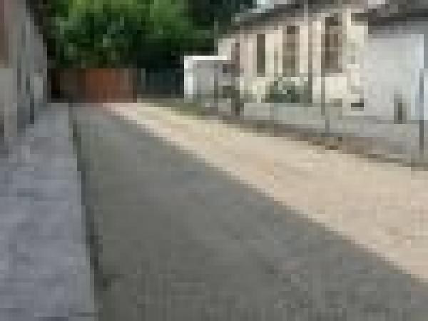Capannone in vendita a Caselle Torinese, 1 locali, prezzo € 88.000 | Cambio Casa.it