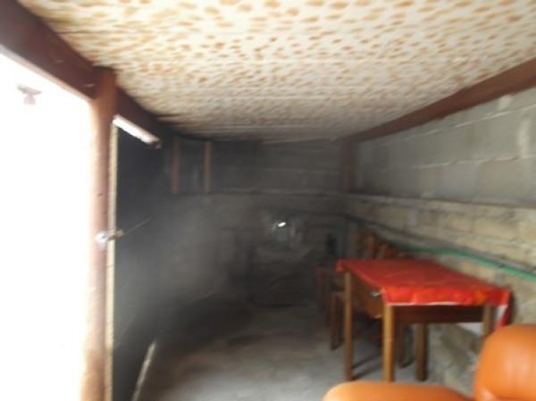 Bilocale Anguillara Sabazia Via Anguillarese 4