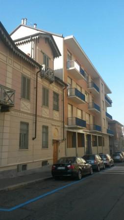 Appartamento in vendita a Torino, 3 locali, zona Zona: 5 . Collina, Precollina, prezzo € 280.000 | Cambiocasa.it