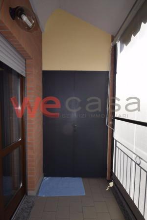 Bilocale Collegno Via Fratelli Villani 11
