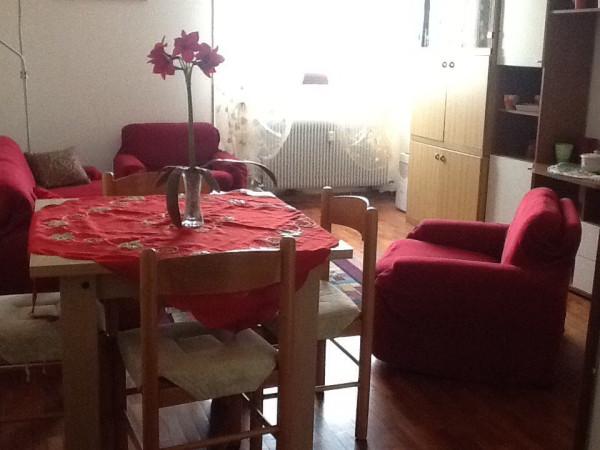 Appartamento in Vendita a Ravenna Semicentro: 50 mq