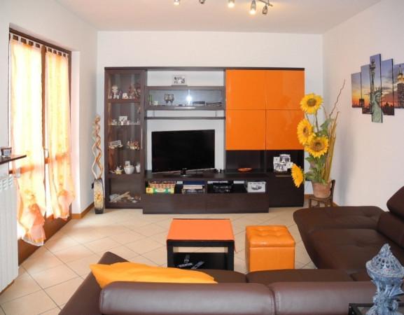 Appartamento in vendita a Paladina, 3 locali, prezzo € 119.000 | Cambio Casa.it