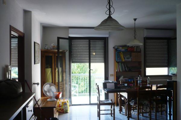 Appartamento in vendita a Castel Bolognese, 5 locali, prezzo € 198.000 | Cambio Casa.it