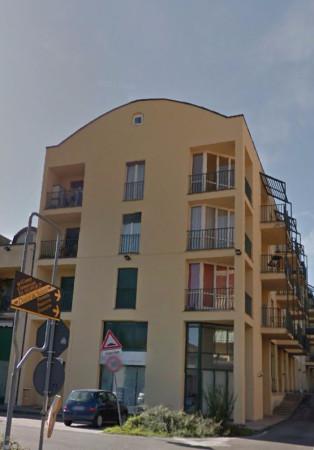 Appartamento in vendita a Bulgarograsso, 2 locali, prezzo € 93.000 | CambioCasa.it
