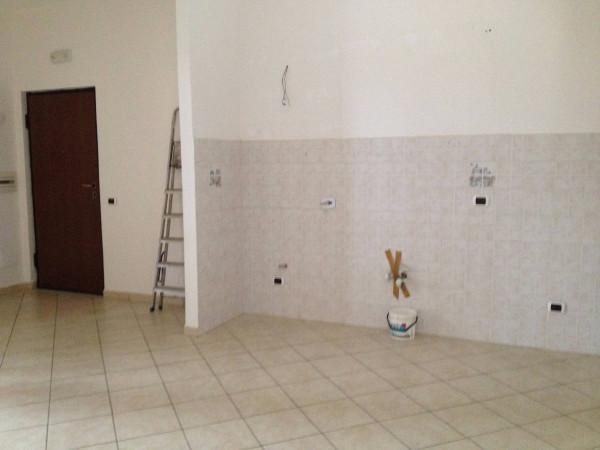 Appartamento in Affitto a Fiumicino Rif.6720465