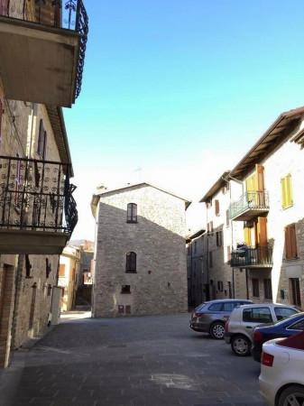 Bilocale Valfabbrica Calle Pedicino 2