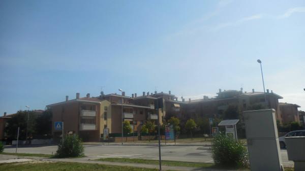 Bilocale Jesi Piazza Don Ezio Balestra 3