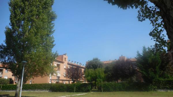 Bilocale Jesi Piazza Don Ezio Balestra 6