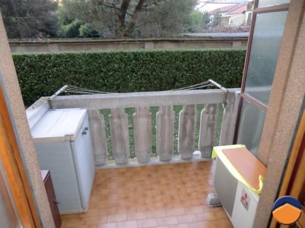 Bilocale Paderno Dugnano Via Rotondi, 47 4