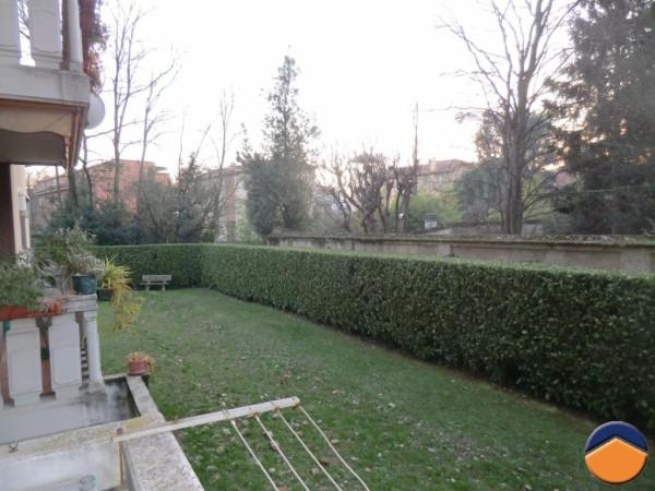 Bilocale Paderno Dugnano Via Rotondi, 47 5