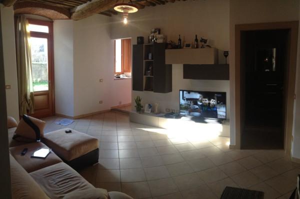 Rustico in Vendita a Serravalle Pistoiese Periferia: 3 locali, 130 mq