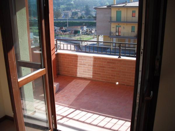 Bilocale Deruta Via Dei Pioppi 7