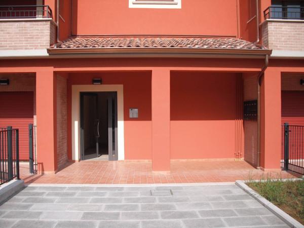 Bilocale Deruta Via Dei Pioppi 8