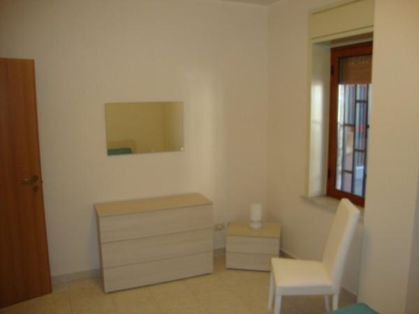 Bilocale San Giovanni la Punta Via Balatelle 10