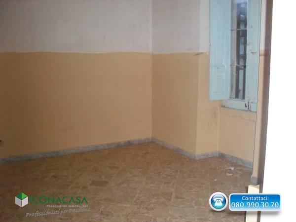 Bilocale Bitonto Via Termite 4