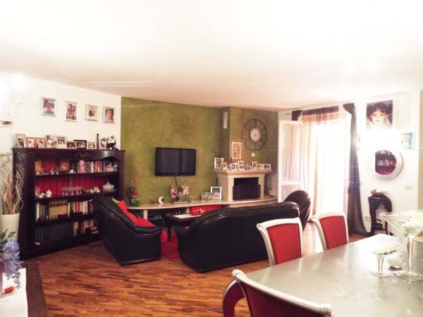Villa in vendita a Ghedi, 5 locali, prezzo € 300.000 | Cambio Casa.it