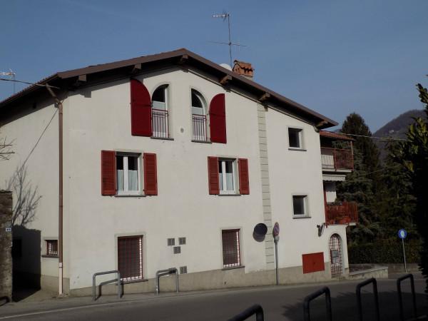 Appartamento in vendita a Monte Marenzo, 2 locali, prezzo € 69.000 | Cambio Casa.it