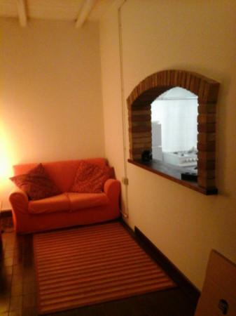 Bilocale Legnano Via Marsala 1