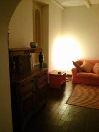 Bilocale Legnano Via Marsala 12