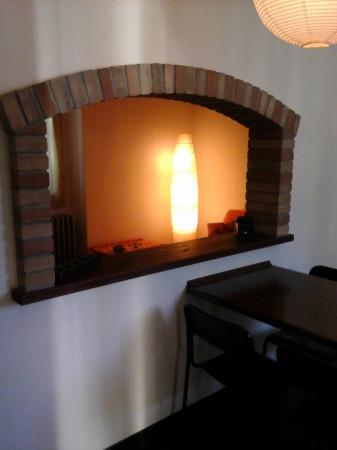 Bilocale Legnano Via Marsala 3