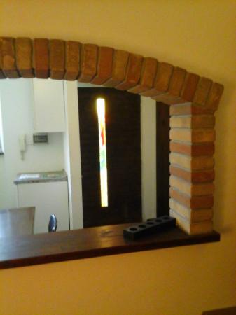 Bilocale Legnano Via Marsala 4