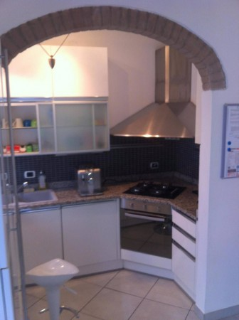 Appartamento in vendita a Carpi, 3 locali, prezzo € 67.000 | Cambio Casa.it