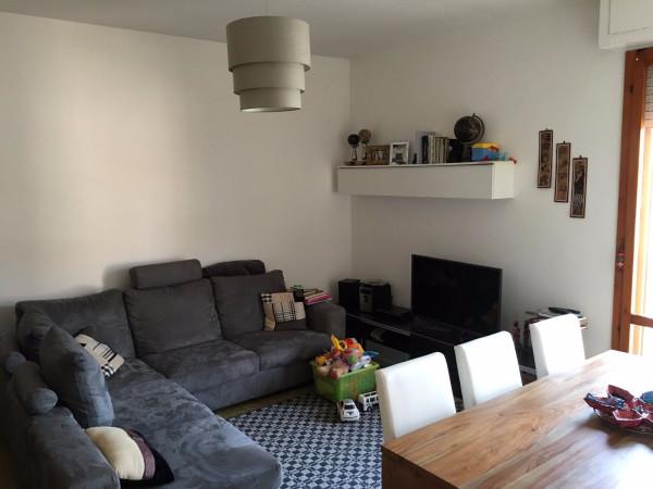 Appartamento in Affitto a Pisa Periferia: 3 locali, 65 mq