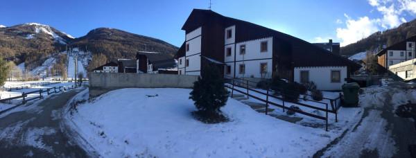 Appartamento in vendita a Pragelato, 3 locali, prezzo € 98.000 | Cambio Casa.it